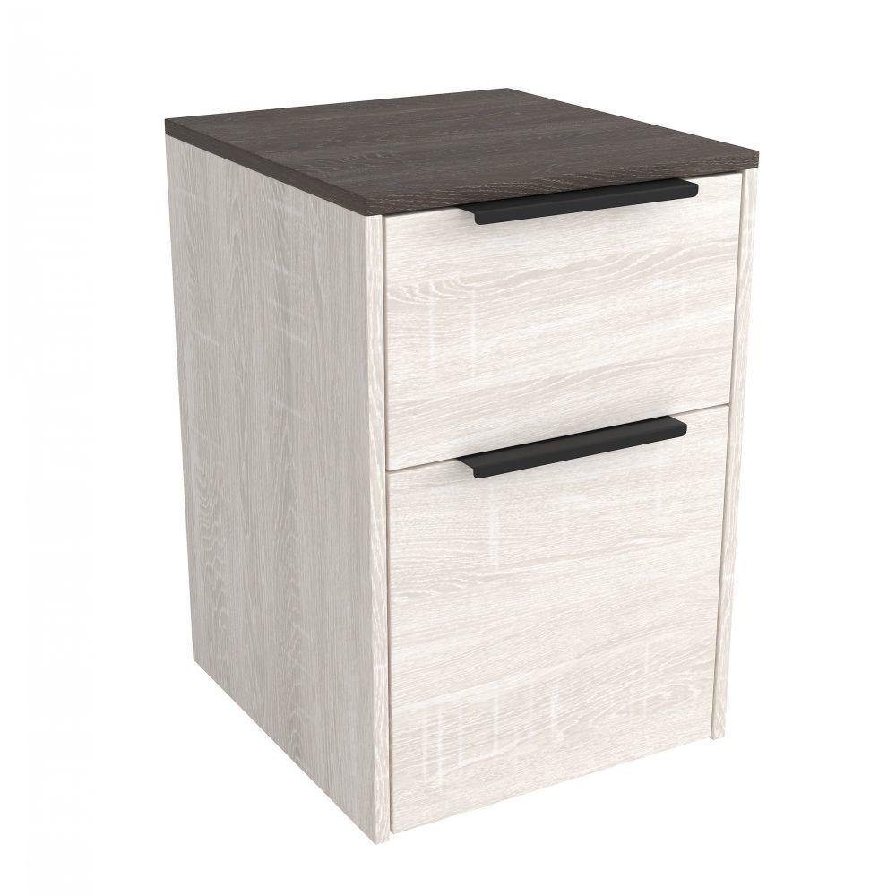 Addison File Cabinet