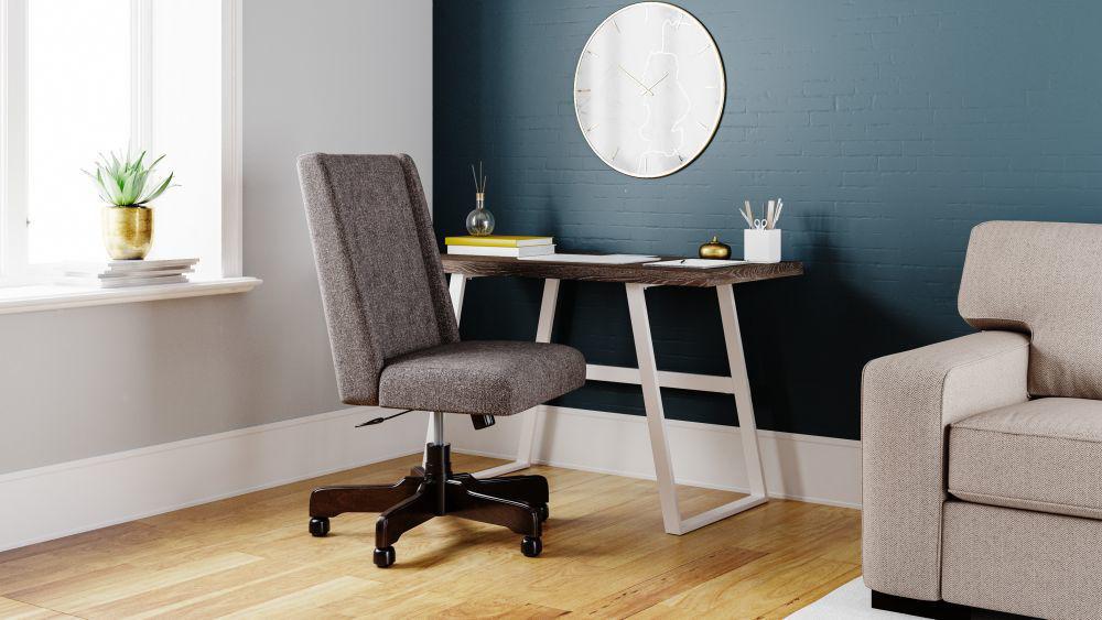 Addison Small Writing Desk -  Lifestyle