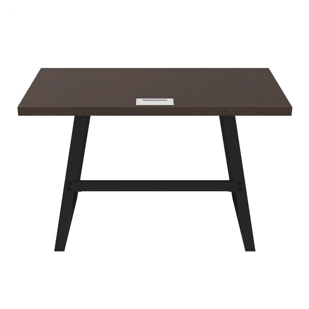 Riley Small Writing Desk - Front