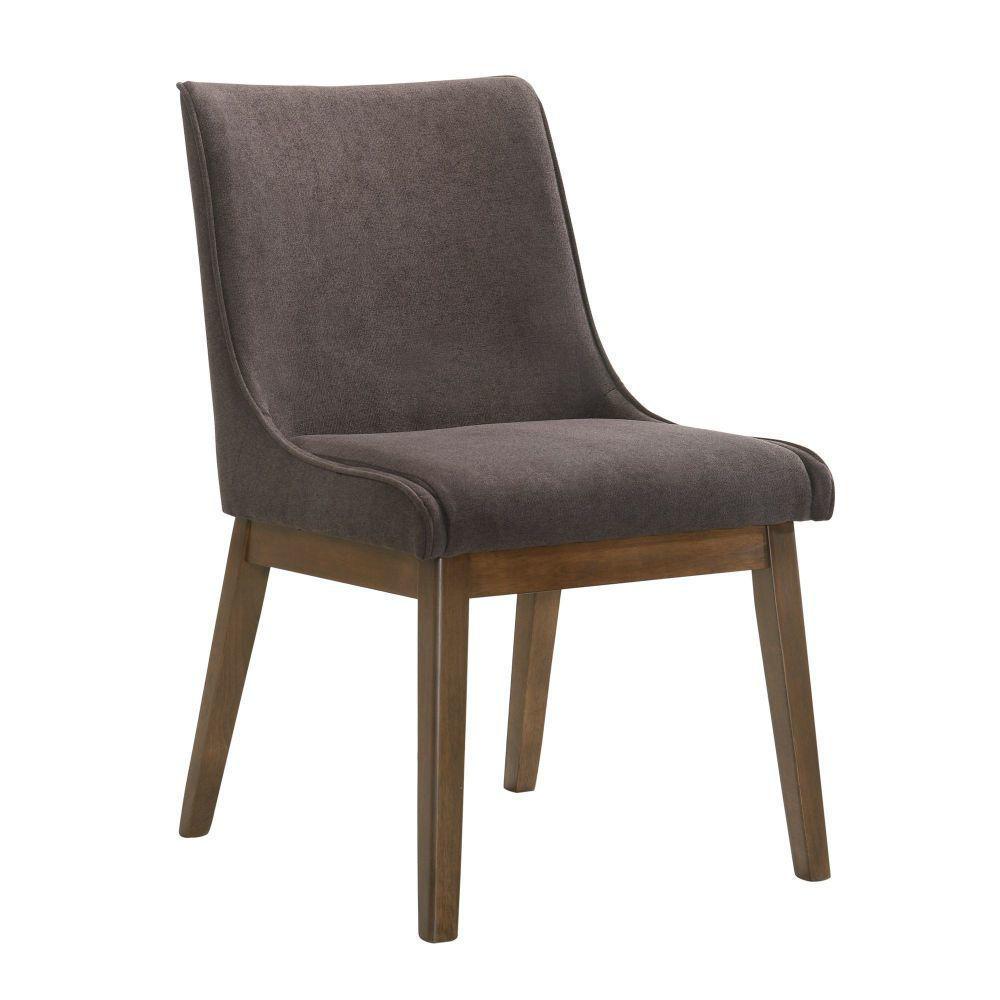 Razor 7-Piece Dining Set - Armchair