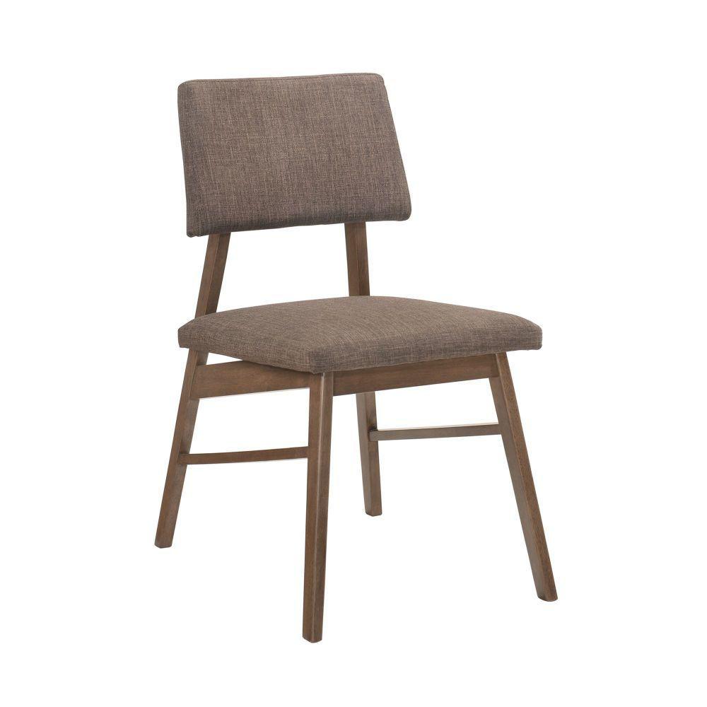 Razor 7-Piece Dining Set - Chair