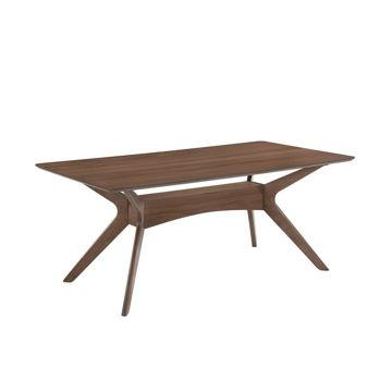 Razor Dining Table
