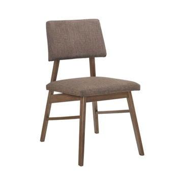 Razor Dining Side Chair