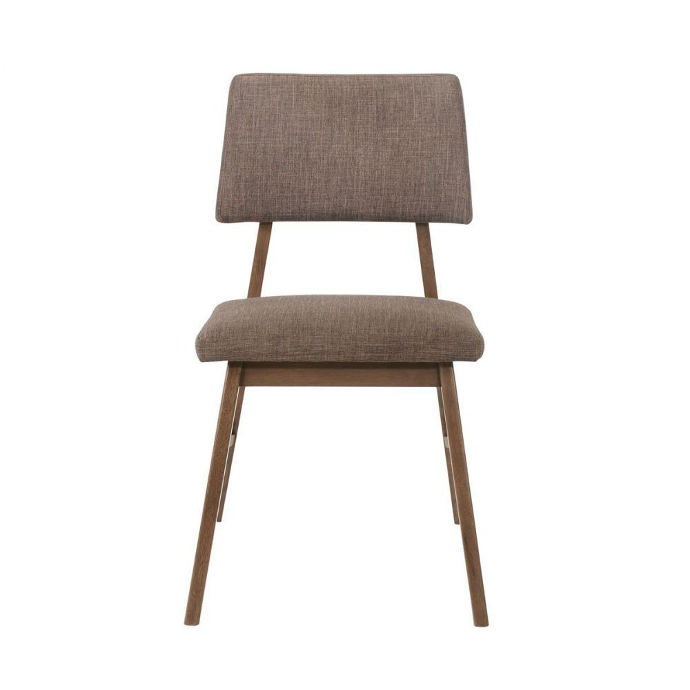Razor Dining Side Chair - Front