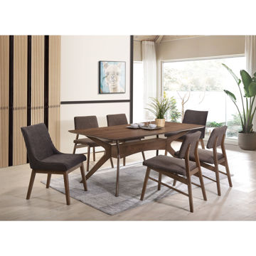 Razor 5-Piece Dining Set