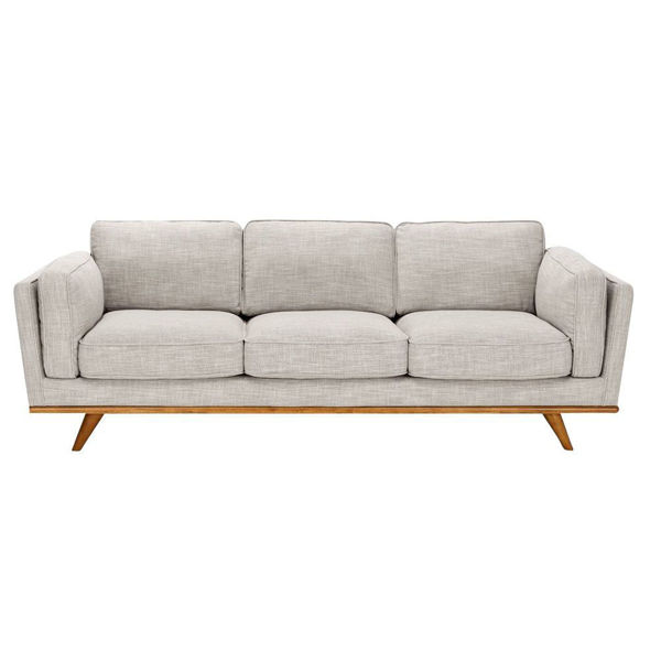Picture of Camden Sofa