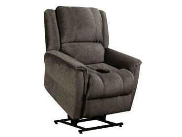 Picture for category Lift Chairs