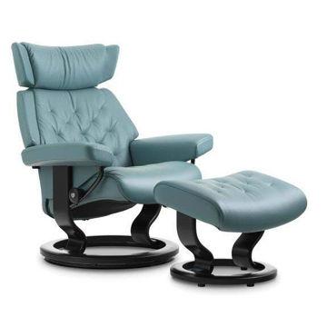 Stressless Skyline Chair