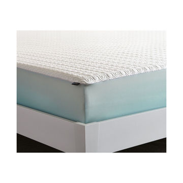 Picture of Vertex 6.1 Mattress Protector - California King