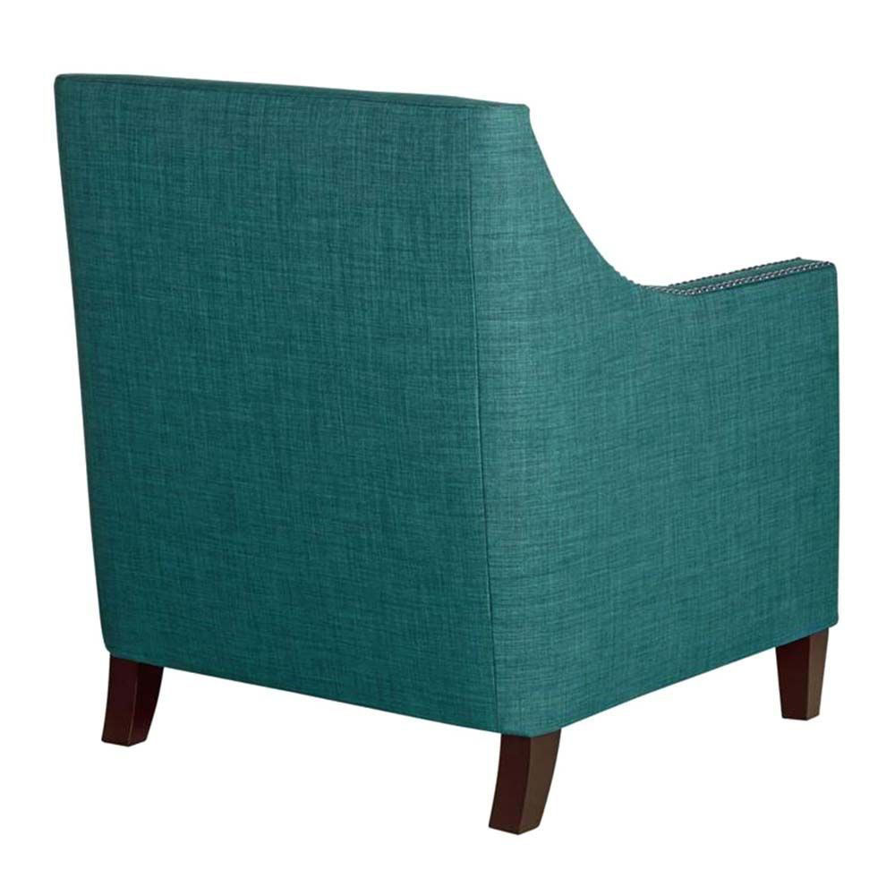 Erica Accent Chair - Back