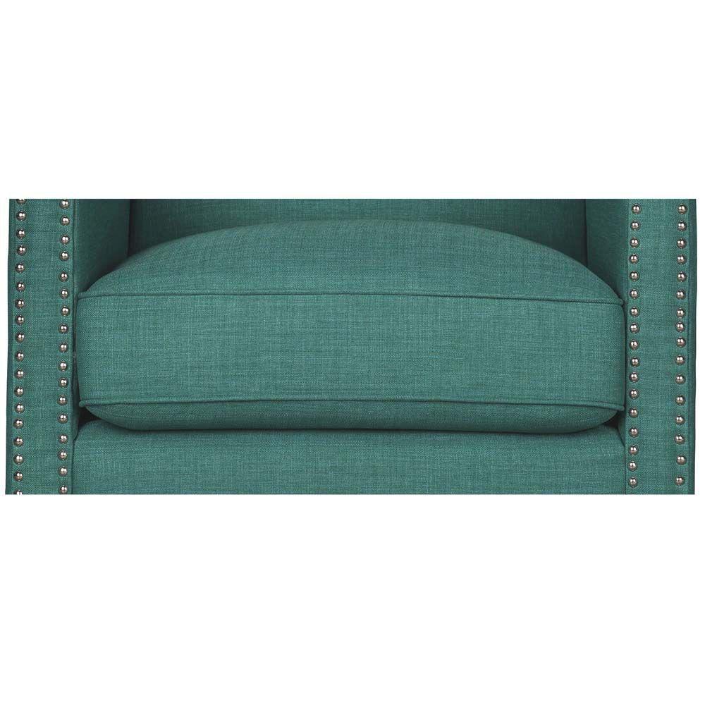 Erica Accent Chair - Cushion
