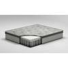 Liberty Hybrid Gel Foam Mattress - Construction