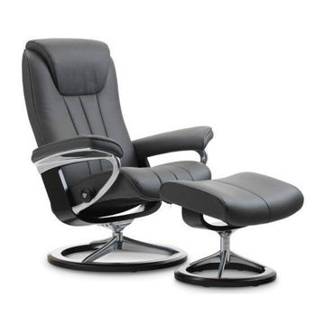 Stressless Bliss Chair