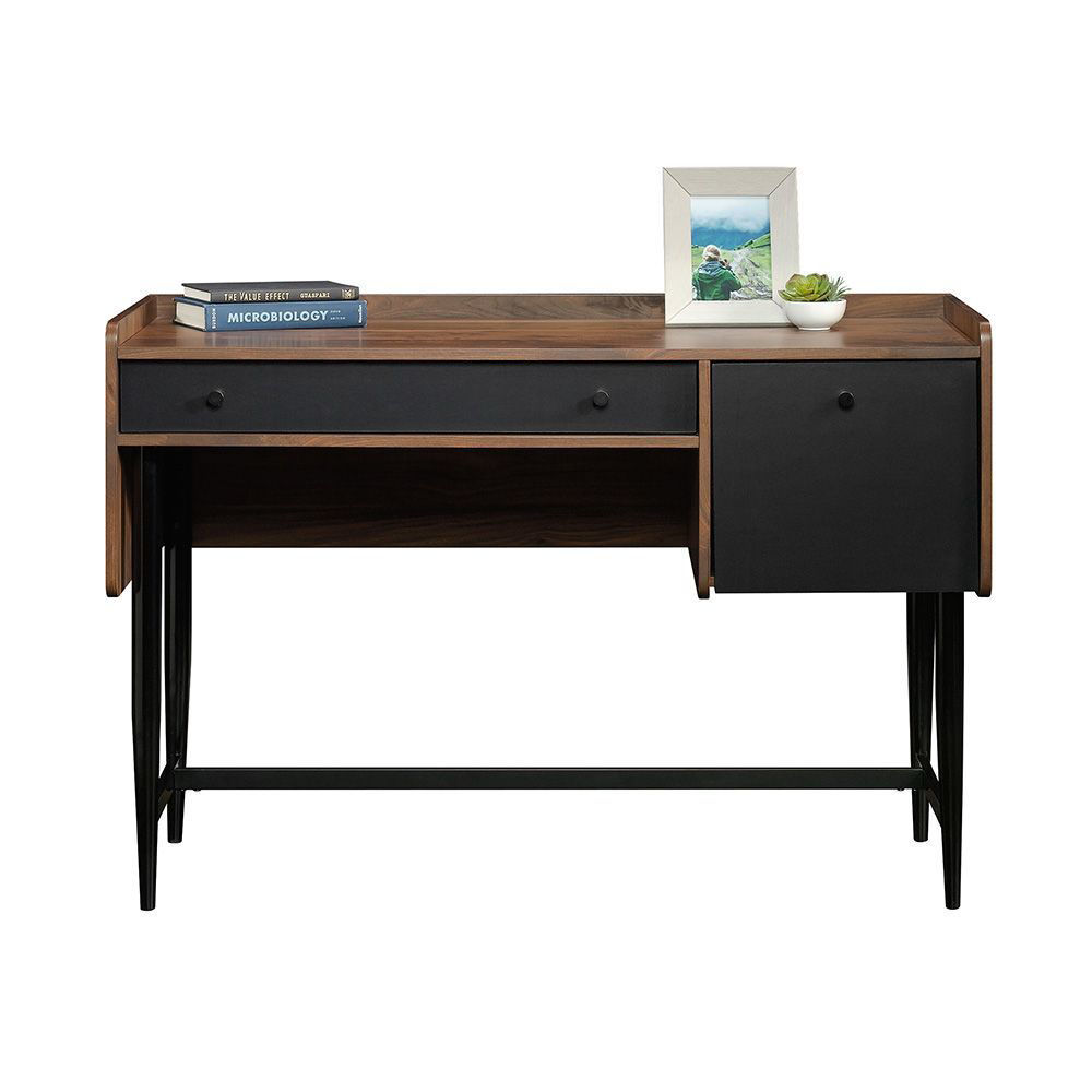 Harvey Park Writing Desk - Head On