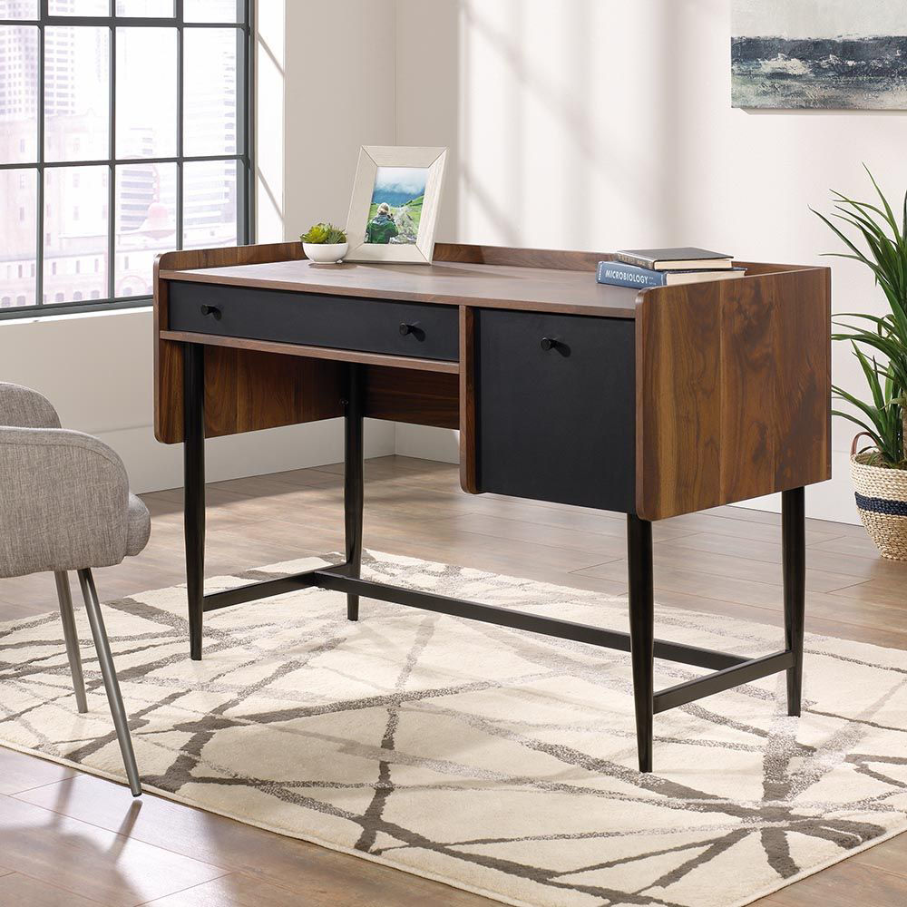 Harvey Park Writing Desk - Lifestyle