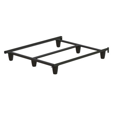 Picture of EnGauge Hybrid Bed Frame