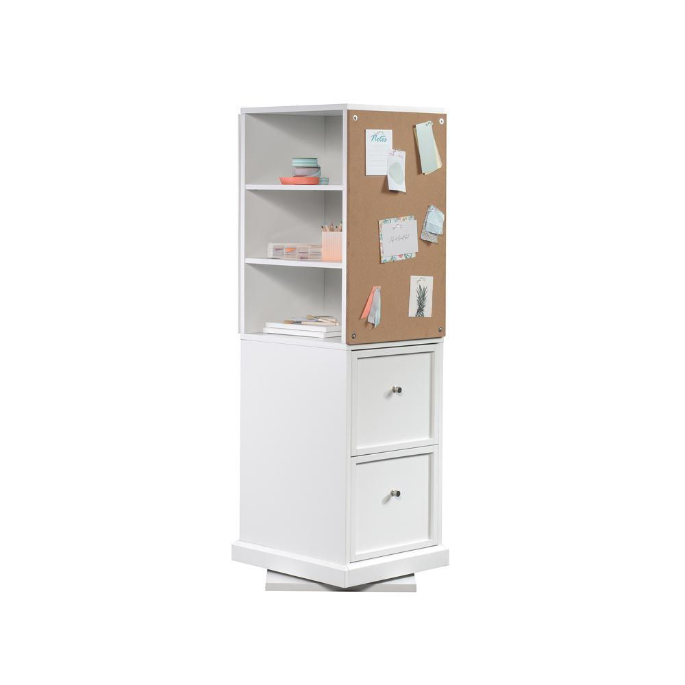 Picture of Craft Series Tower - Soft White