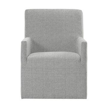Nero Arm Chair
