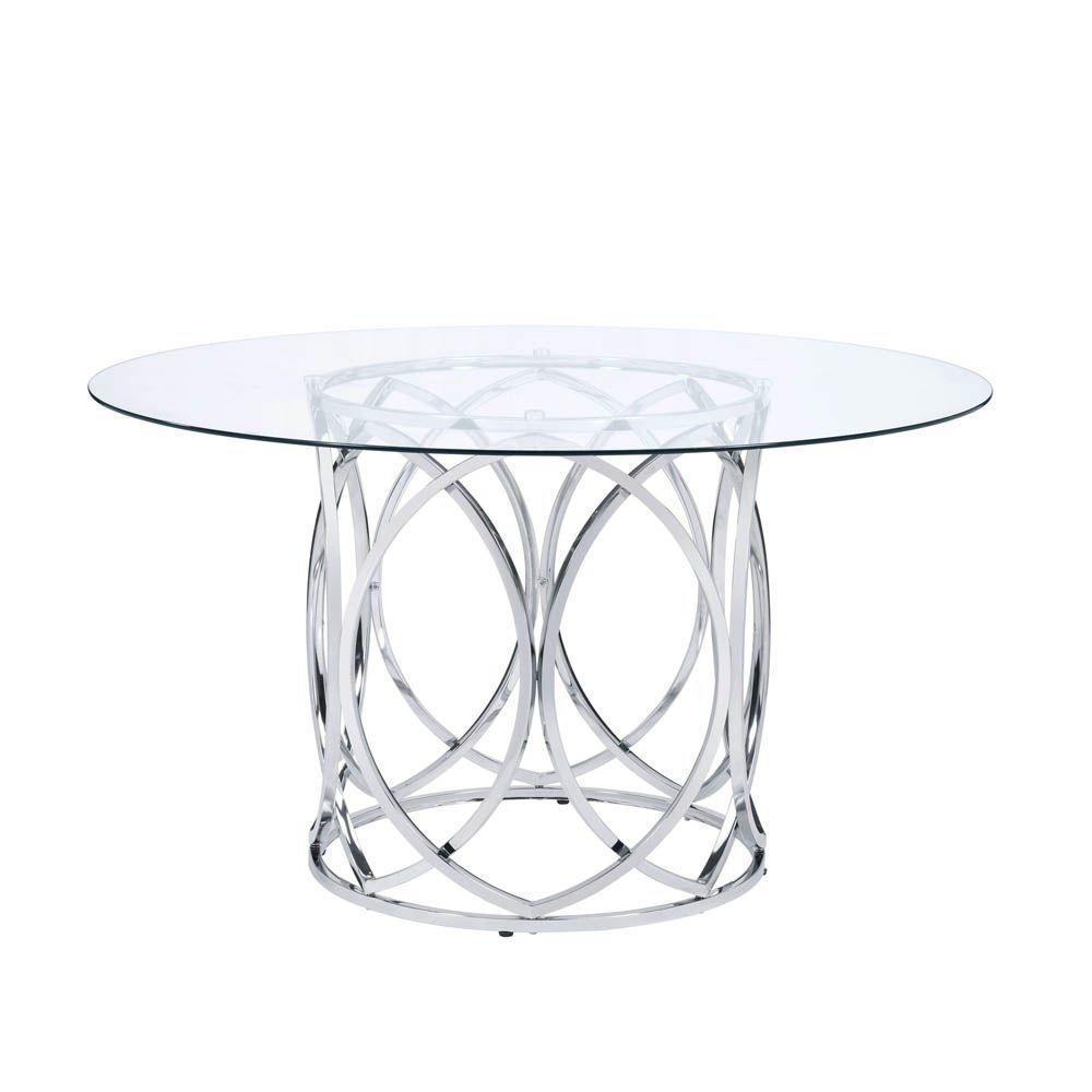 Nero Table