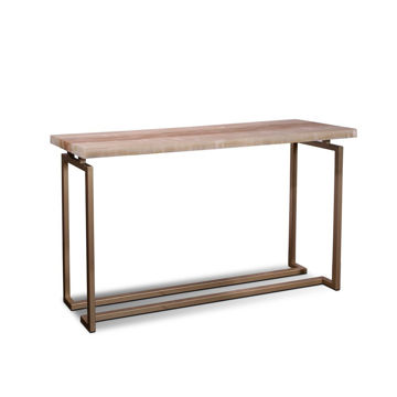 Spectrum Sofa Table