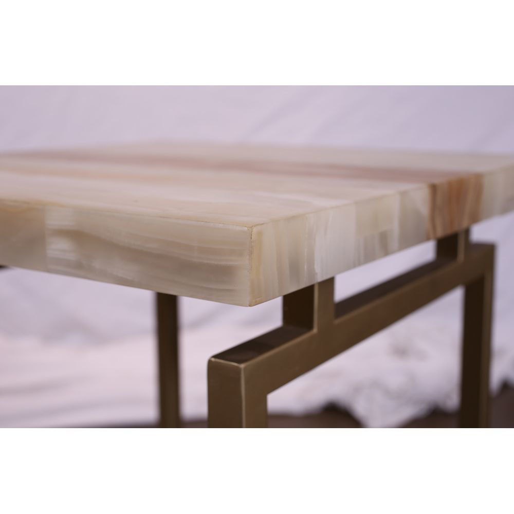 Picture of Spectrum End Table