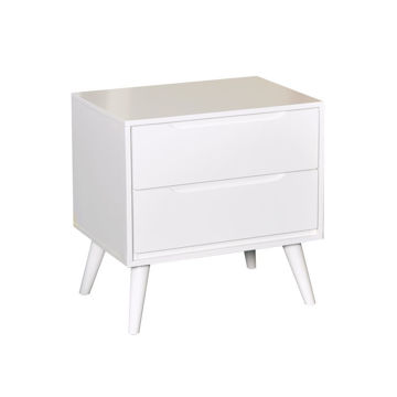 Madison Nightstand