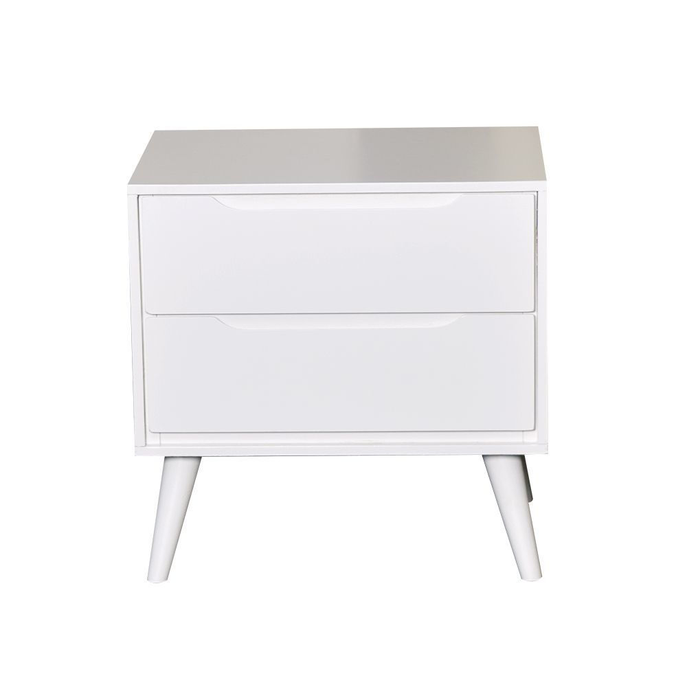 Madison Nightstand - Front