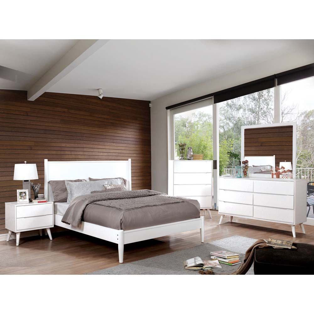 Madison Group - Each Item Sold Separately