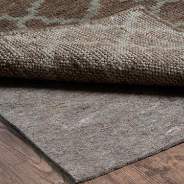 Picture of Max Hold Dual Surface Rug Pad