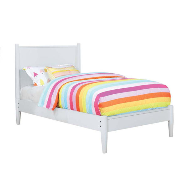 Picture of Madison Bed - Twin