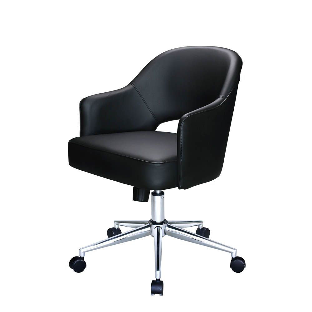 Picture of Coal Desk Chair