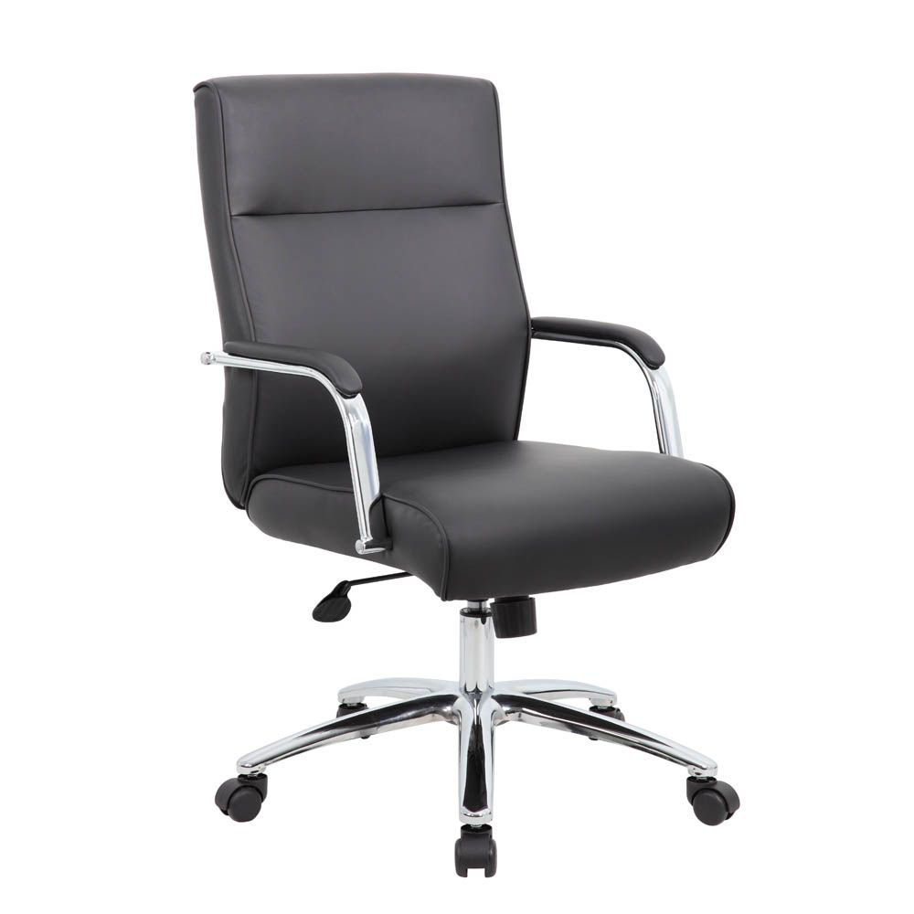 Picture of Flint Desk Chair
