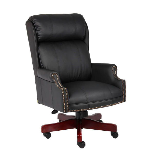 Picture of Gneiss Desk Chair