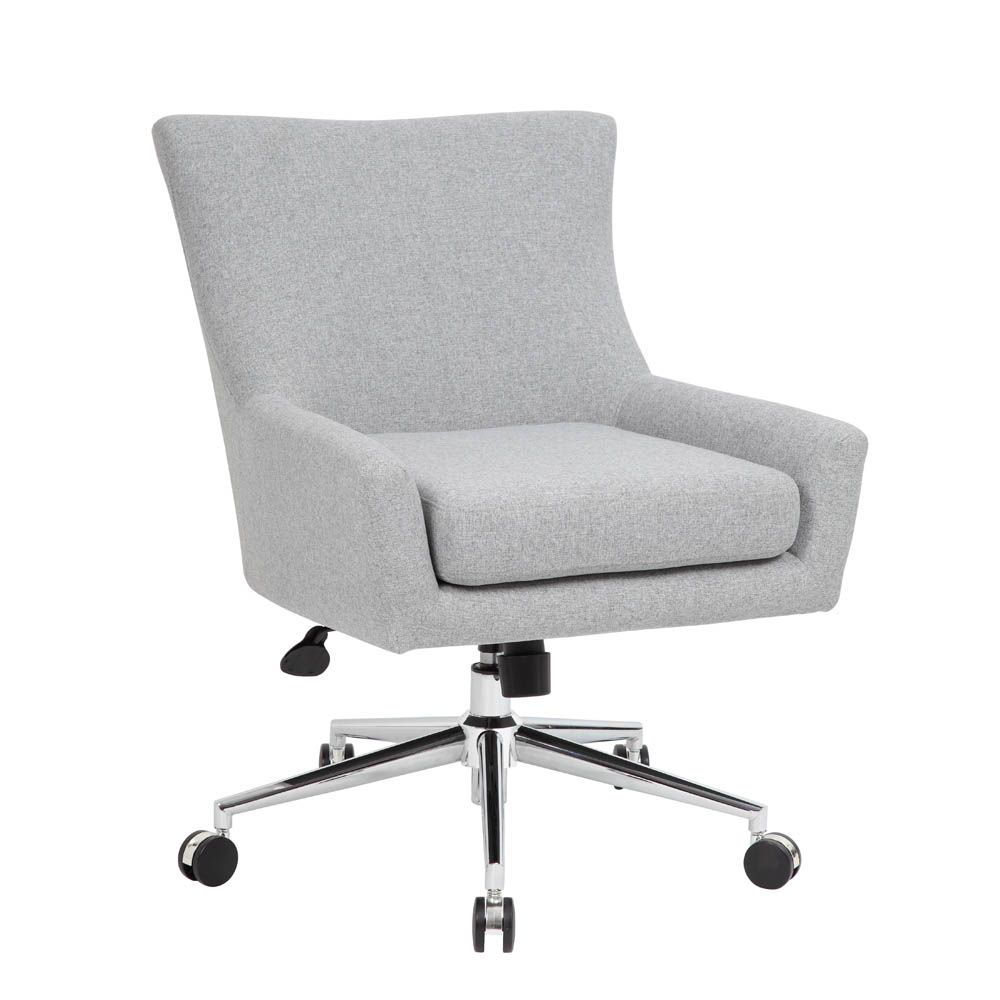 Picture of Quartz Desk Chair