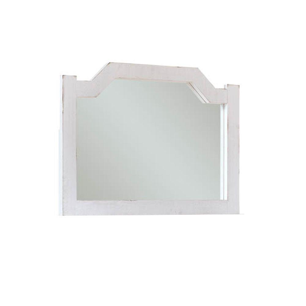 Elmhurst Mirror