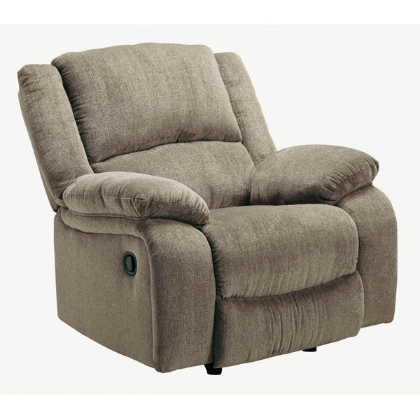 Picture of Drake Rocker Recliner