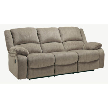 Drake Dual Reclining Sofa