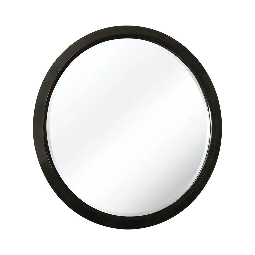 Picture of Pagosa Vanity Mirror