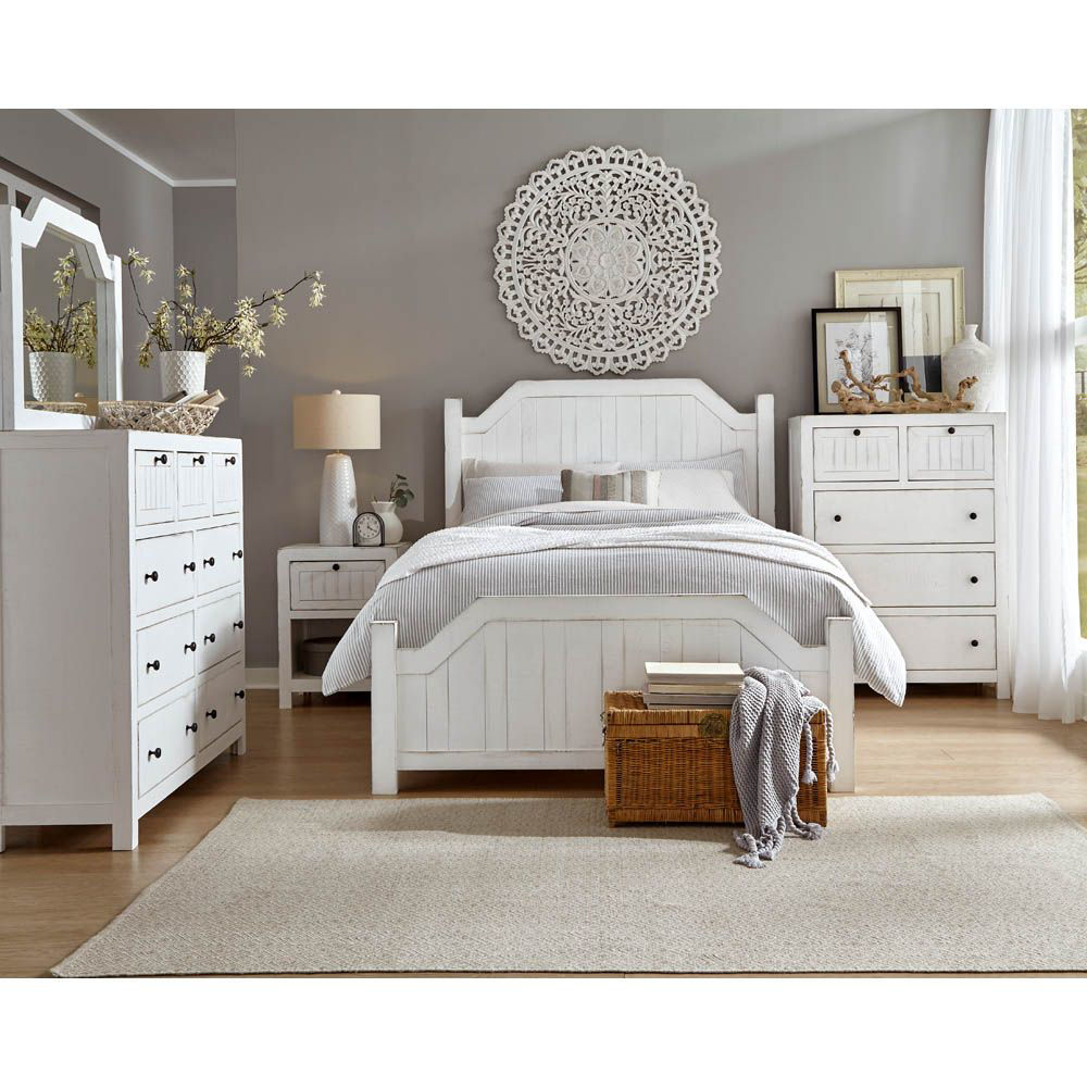 Picture of Elmhurst Bed