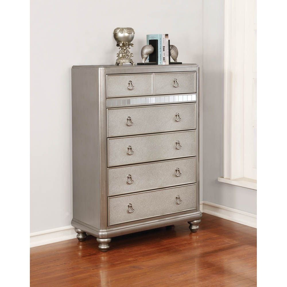 Picture of Belmont Chest of Drawers