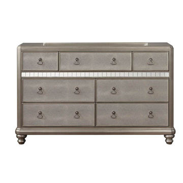 Picture of Belmont Dresser
