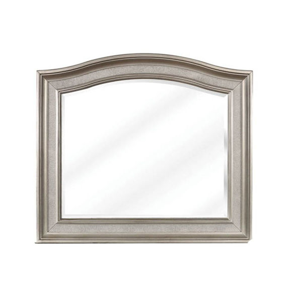 Picture of Belmont Mirror