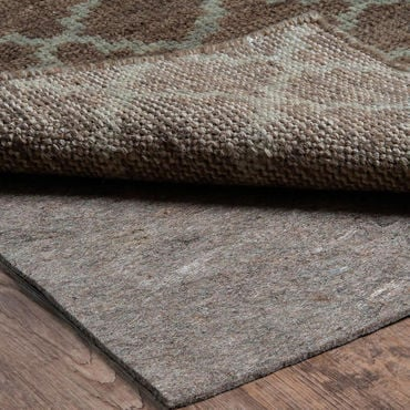 Picture for category Rug Pads