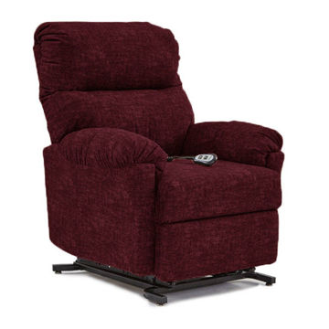 Kate Lift Recliner