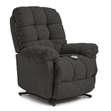 Paul Lift Recliner