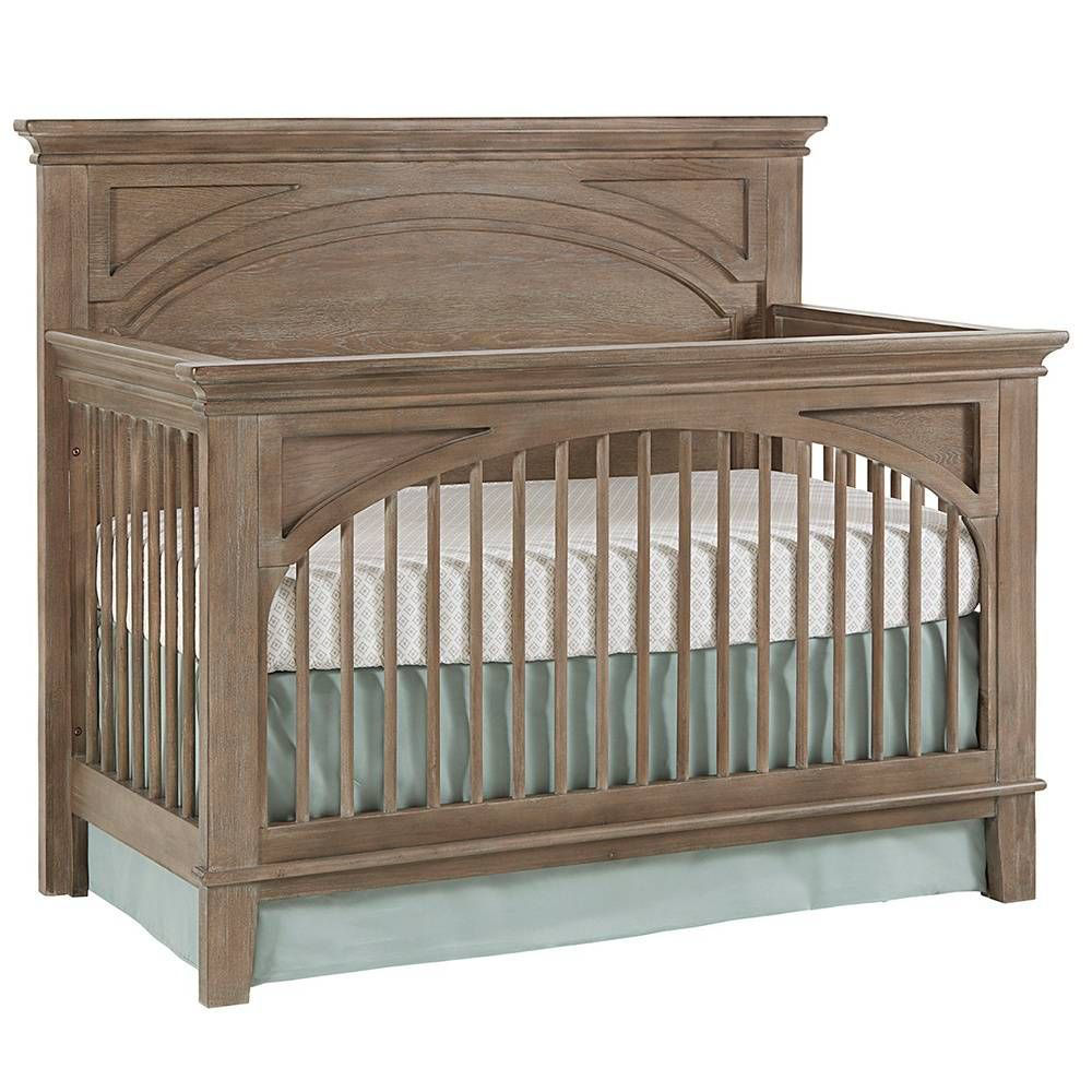 Picture of Leland Crib