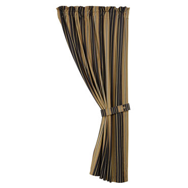 Picture for category Curtains and Window Treatments