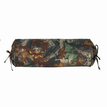 Picture of Oak Camo Neckroll