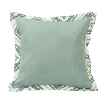Picture of Belmont Textured Pillow