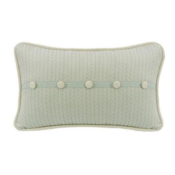 Picture of Belmont Decorative Trim Accent Pillow